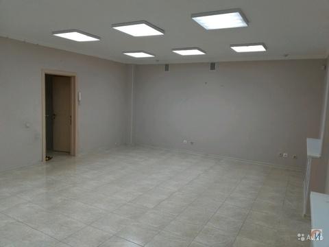 Офисное помещение, 70 м - Фото 5