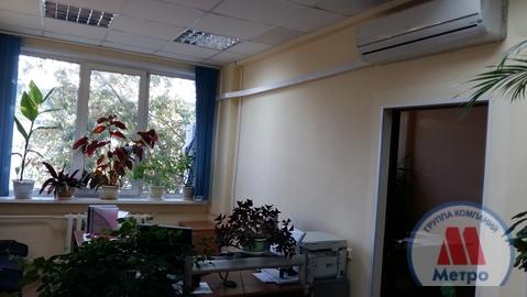 Коммерческая недвижимость, Полушкина Роща, д.9 к.Б - Фото 4