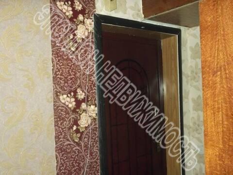 Продажа однокомнатной квартиры на проспекте Кулакова, 29 в Курске, Купить квартиру в Курске по недорогой цене, ID объекта - 320007169 - Фото 1