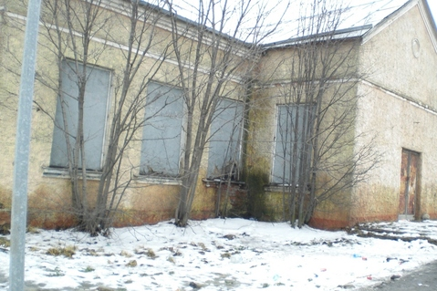 Участок 14,34 сот для бизнеса в 18 км по Минскому шоссе - Фото 4