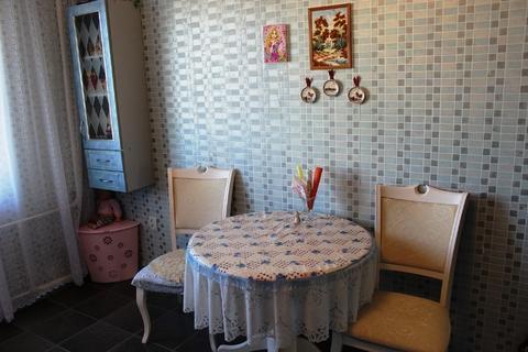 Продаю 2-ком квартиру в Московской области - Фото 3