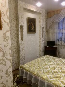 Продам 2-к квартиру, Маркова, Рассветная улица 3/2 - Фото 2