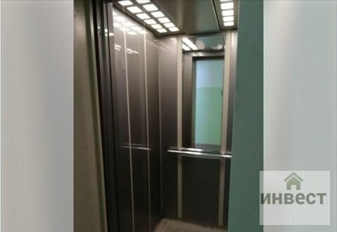 Продается 3-комнатная квартира, Наро-Фоминский р-н, г. Наро-Фоминск, у - Фото 5