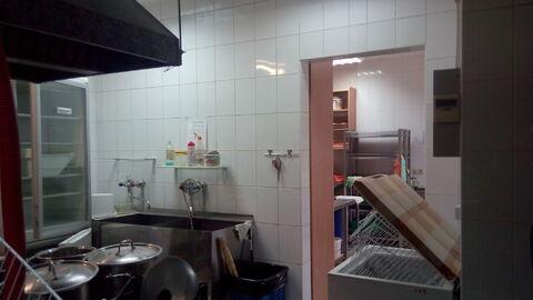 Ресторанный комплекс под ключ «У Скруджа» 1300 м2 фмр - Фото 5