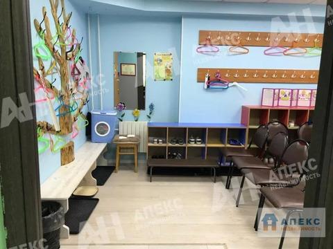 Объявление №60862782: Продажа помещения. Москва, ул. Ирины Левченко, 1,