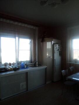 Продажа дома, Куда, Иркутский район, Июльская - Фото 5