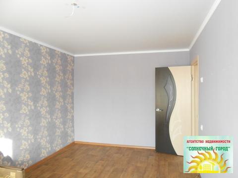 Продам 1к.кв. м-н Молодогвардеец дом 4 - Фото 1