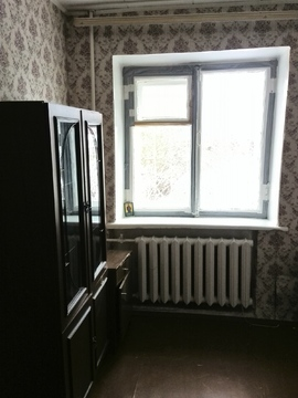 Продается 2-х комнатная квартира в г.Александров р-он Искож - Фото 3
