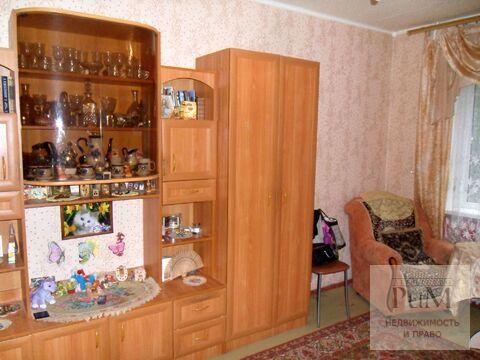 Просторная квартира для большой семьи - Фото 5