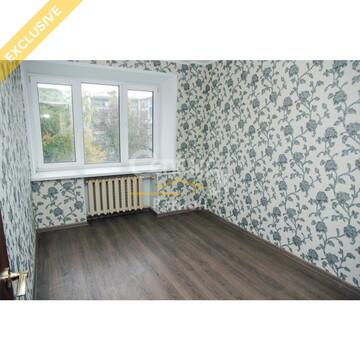 Продается 3-х комнатная квартира - Фото 5