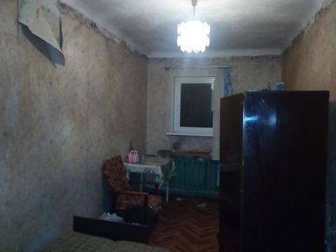 Продажа комнаты, Иваново, Ул. Афанасьева - Фото 1