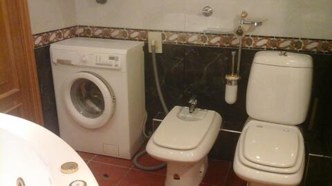 Двухкомнатная Квартира м. Орехово - Фото 3