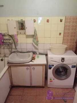 3-ком квартира ул.Курчатова 11 - Фото 3