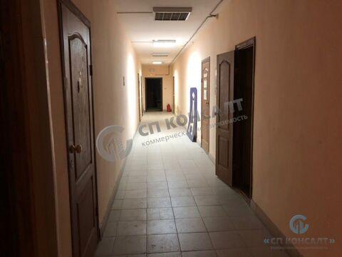 Сдам в аренду офисное здание 1100 кв.м. на ул.Михайловская - Фото 2