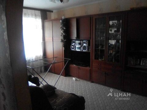 Продажа квартиры, Камышин, Ул. Мира - Фото 1