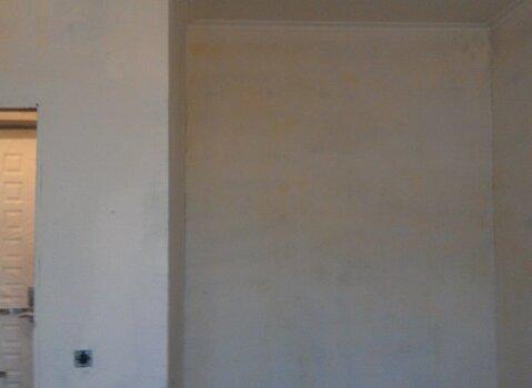 Продам 1-к квартиру, Москва г, Новокузнецкая улица 43/16с2 - Фото 3