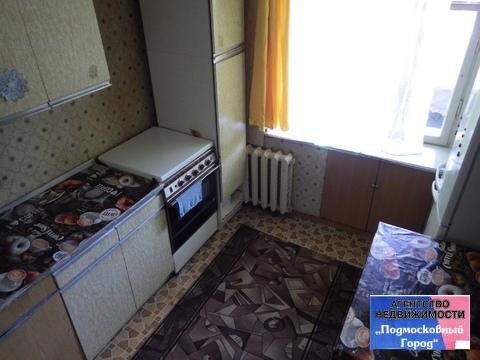 2 комн квартира в центре Егорьевска - Фото 2