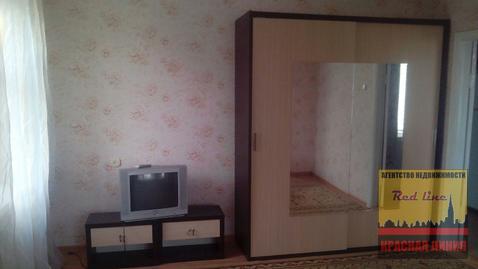 Срочно! Сдаю 1-комнатную квартиру, 204 квартал, ул. Чехова д.112 - Фото 5