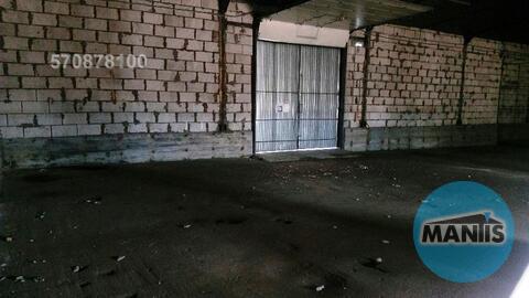 Прямая аренда от собственника! Геннадий - Фото 5