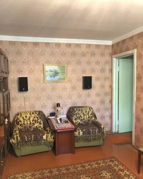 Продам квартиру на Шубиных - Фото 5