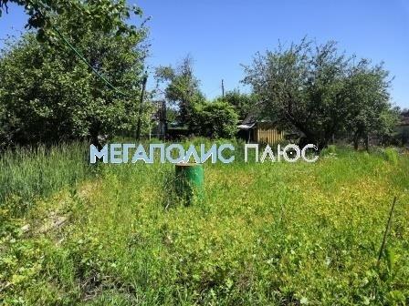 Продажа дома, Воронеж, Ул. Строителей - Фото 5