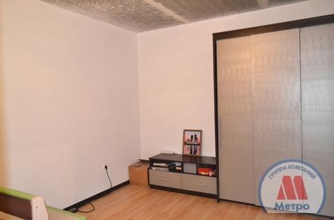 Квартира, ул. Сиреневая, д.3 - Фото 4