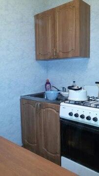 Сдам 2-комн квартиру на ул. пр.Строителей 42 - Фото 2