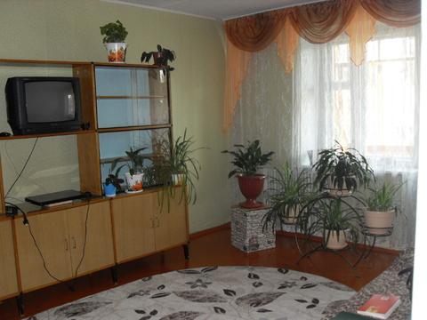Продается 2 ком. квартира, Брянск - Фото 1