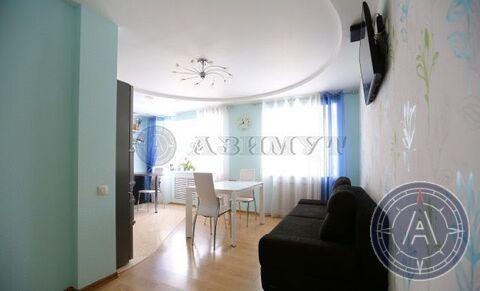 4-к квартира Седова, 25 - Фото 4