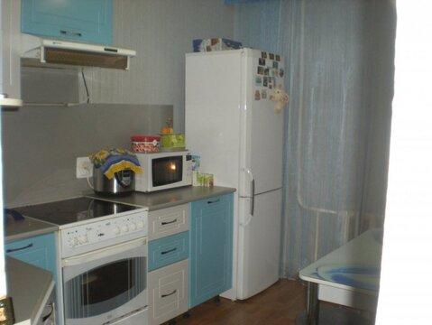 Продажа 2-комнатной квартиры, 50.6 м2, Ленина, д. 200г, к. корпус Г - Фото 2