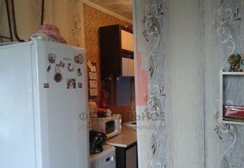 Продажа квартиры, Кемерово, Ул. Халтурина, Купить квартиру в Кемерово по недорогой цене, ID объекта - 317732865 - Фото 1