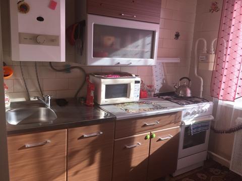 Квартира в Гремячинске - Фото 3