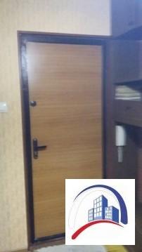 Сдается 2 комнатная квартира на 3 этаже 5-этажного дома в г.Луховицы - Фото 1