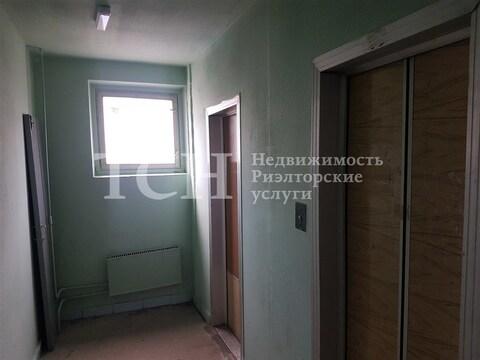 2-комн. квартира, Королев, пр-кт Космонавтов, 33б - Фото 4