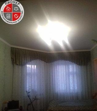 Продажа квартиры, Нижневартовск, Профсоюзная Улица - Фото 1