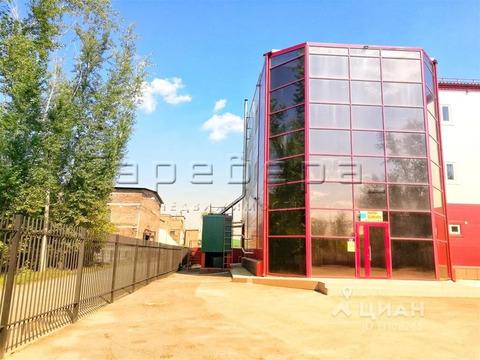Офис в Красноярский край, Красноярск ул. Кутузова, 1с203 (36.0 м) - Фото 1
