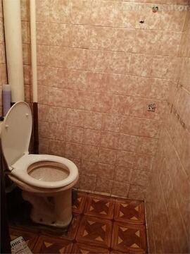Продаю 4 комнатную квартиру, Иркутск, ул Карла Либкнехта, 42а - Фото 3