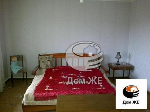 Аренда дома, Раменское, Раменский район - Фото 5