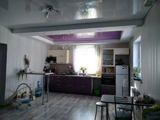 Продажа дома, Круглое, Красноармейский район, Улица Арсеньева - Фото 2
