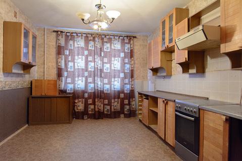 Продам большую и удобную 3-к. квартиру на Композиторов, д. 7 - Фото 3