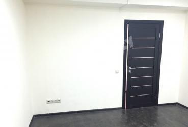 Аренда Офис 24 кв.м. - Фото 1