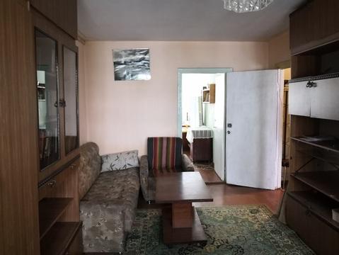 Продам 2 комнатную квартиру на Синюшиной горе! - Фото 2