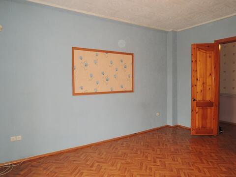 Отличная 2 (Двух) комнатную квартиру в Центре города Кемерово - Фото 4