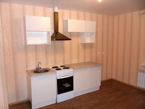 Сдам 3 комнатную квартиру в ЖК Дельфин - Фото 1