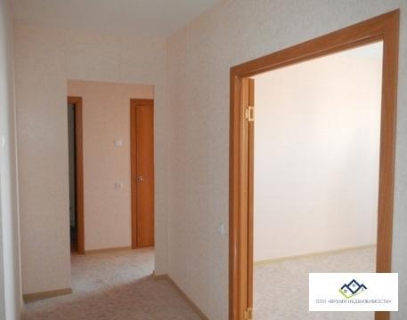 Продам двухкомнатную квартиру Матросова 37а 44 кв.м 4 эт 2000т.р - Фото 3