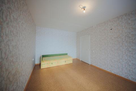 Продажа 2-комн. квартиры, 60 м2, этаж 7 из 9 - Фото 5
