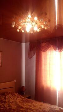 2-комн.квартира в Заволжском районе - Фото 5