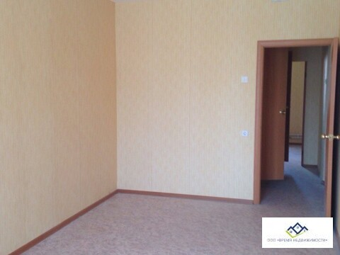 Продам 1-комн квартиру Мусы Джалиля д 10 3эт, 43 кв.м Цена 1490 т. р - Фото 3