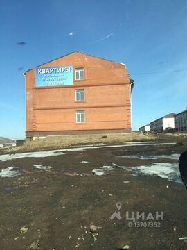 Продажа квартиры, Солонцы, Емельяновский район, Улица Дубовицкого - Фото 2