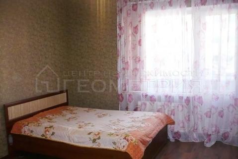 Продажа квартиры, Яблоновский, Тахтамукайский район, Улица Кобцевой - Фото 2